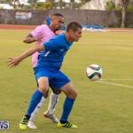Football Azores vs Bermuda, May 25 2019-1171