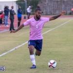 Football Azores vs Bermuda, May 25 2019-1216