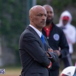 Football Azores vs Bermuda, May 25 2019-1219