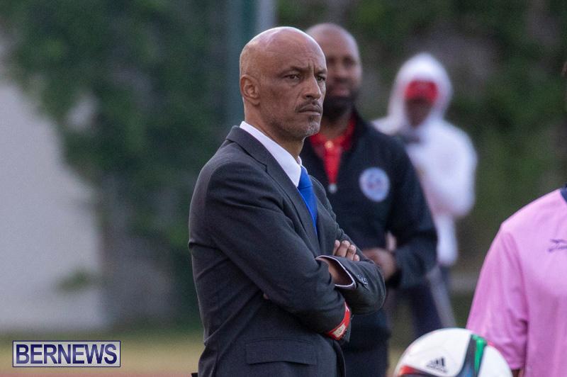 Football-Azores-vs-Bermuda-May-25-2019-1219
