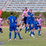 Football Azores vs Bermuda, May 25 2019-1256