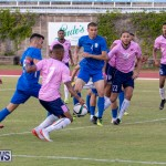 Football Azores vs Bermuda, May 25 2019-1260