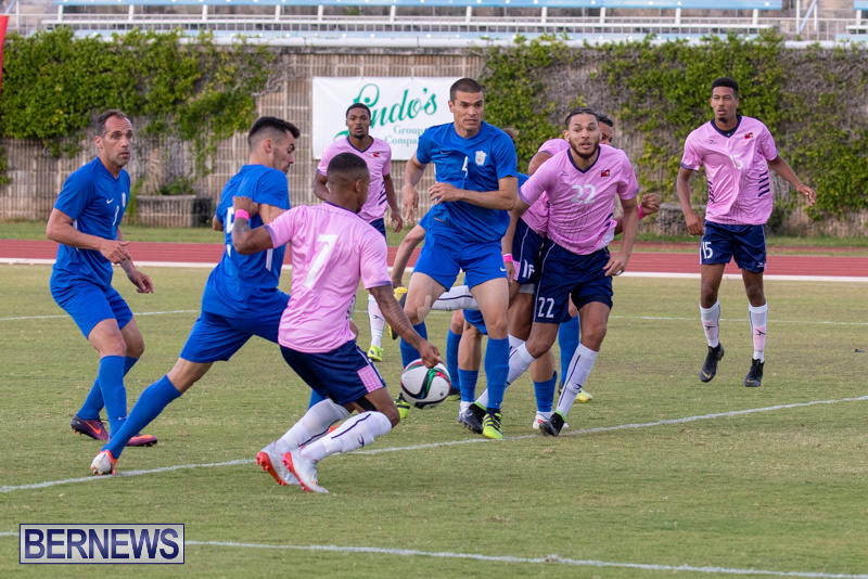 Football-Azores-vs-Bermuda-May-25-2019-1260