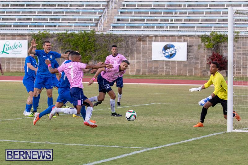 Football-Azores-vs-Bermuda-May-25-2019-1261