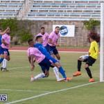 Football Azores vs Bermuda, May 25 2019-1263