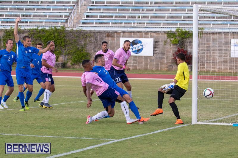 Football-Azores-vs-Bermuda-May-25-2019-1263
