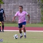 Football Azores vs Bermuda, May 25 2019-1271
