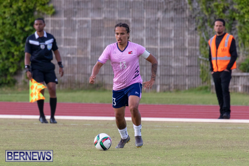 Football-Azores-vs-Bermuda-May-25-2019-1271