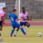 Football Azores vs Bermuda, May 25 2019-1327