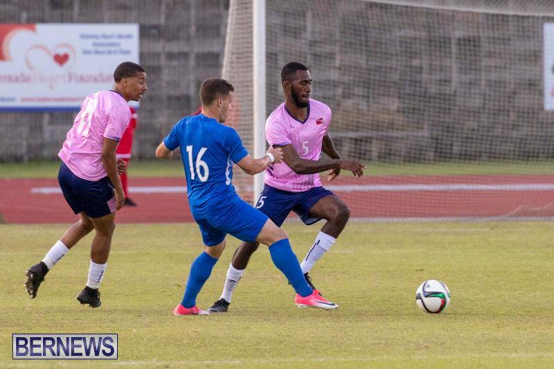 Football-Azores-vs-Bermuda-May-25-2019-1327