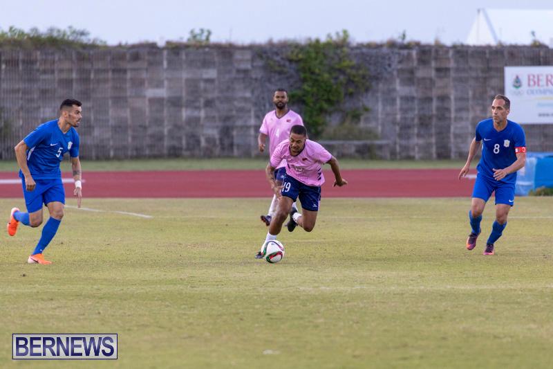 Football-Azores-vs-Bermuda-May-25-2019-1351