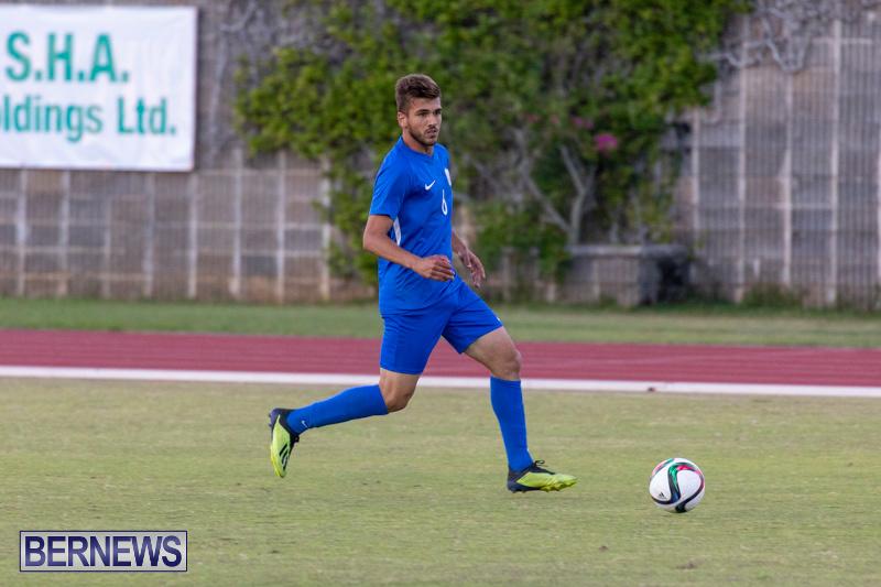Football-Azores-vs-Bermuda-May-25-2019-1352
