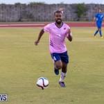 Football Azores vs Bermuda, May 25 2019-1384