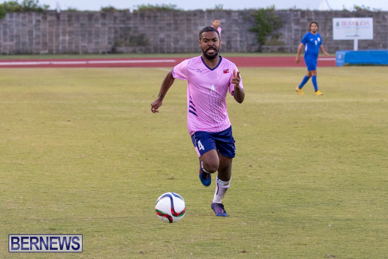 Football-Azores-vs-Bermuda-May-25-2019-1384