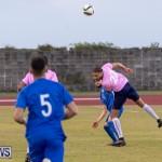 Football Azores vs Bermuda, May 25 2019-1387
