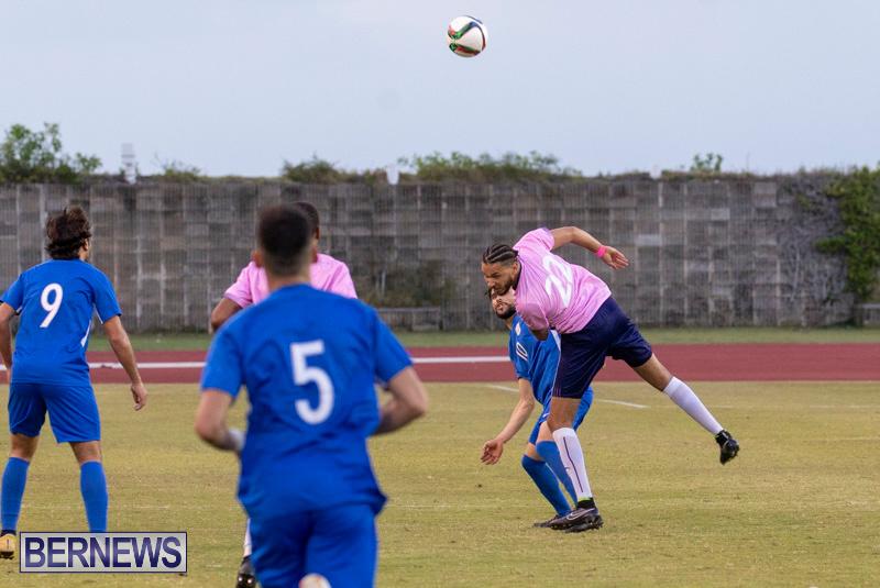 Football-Azores-vs-Bermuda-May-25-2019-1387