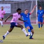 Football Azores vs Bermuda, May 25 2019-1393