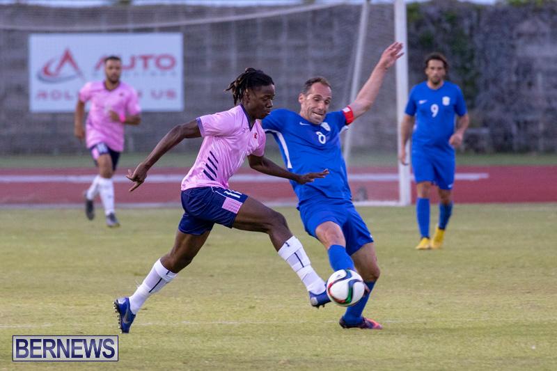 Football-Azores-vs-Bermuda-May-25-2019-1393