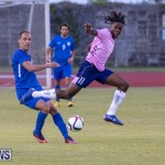 Football Azores vs Bermuda, May 25 2019-1395
