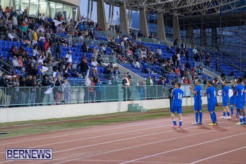 Football-Azores-vs-Bermuda-May-25-2019-1574
