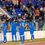 Football Azores vs Bermuda, May 25 2019-1576