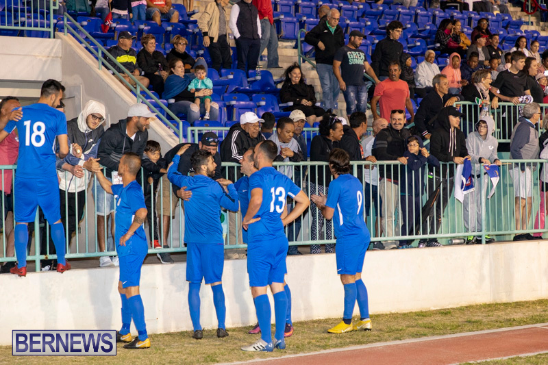 Football-Azores-vs-Bermuda-May-25-2019-1576