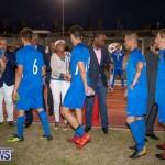Football Azores vs Bermuda, May 25 2019-1579