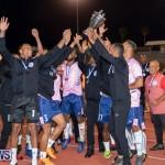 Football Azores vs Bermuda, May 25 2019-1593