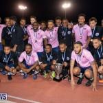 Football Azores vs Bermuda, May 25 2019-1600