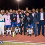 Football Azores vs Bermuda, May 25 2019-1608