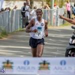 Half Marathon Derby Bermuda Day, May 24 2019-7842