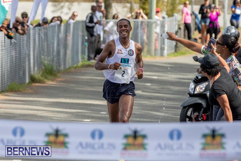 Half-Marathon-Derby-Bermuda-Day-May-24-2019-7842