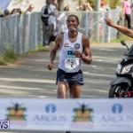Half Marathon Derby Bermuda Day, May 24 2019-7843
