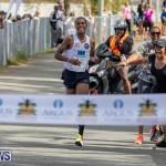Half Marathon Derby Bermuda Day, May 24 2019-7844