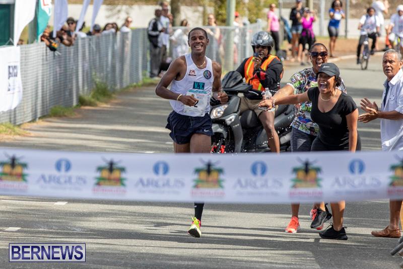 Half-Marathon-Derby-Bermuda-Day-May-24-2019-7844