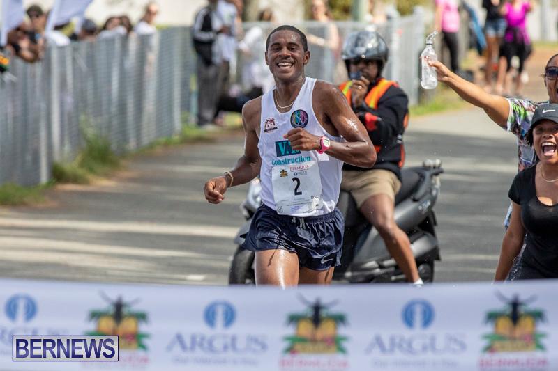 Half-Marathon-Derby-Bermuda-Day-May-24-2019-7846