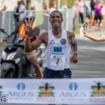 Half Marathon Derby Bermuda Day, May 24 2019-7848
