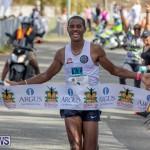 Half Marathon Derby Bermuda Day, May 24 2019-7854