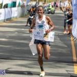 Half Marathon Derby Bermuda Day, May 24 2019-7856