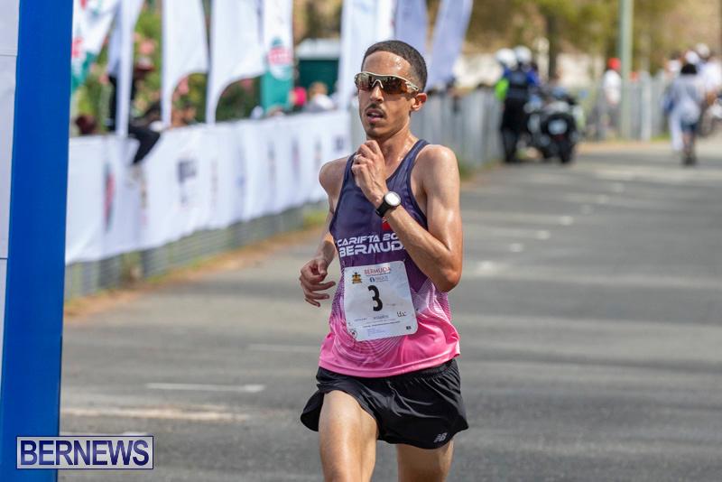Half-Marathon-Derby-Bermuda-Day-May-24-2019-7872