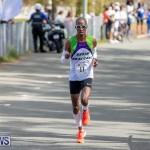 Half Marathon Derby Bermuda Day, May 24 2019-7878
