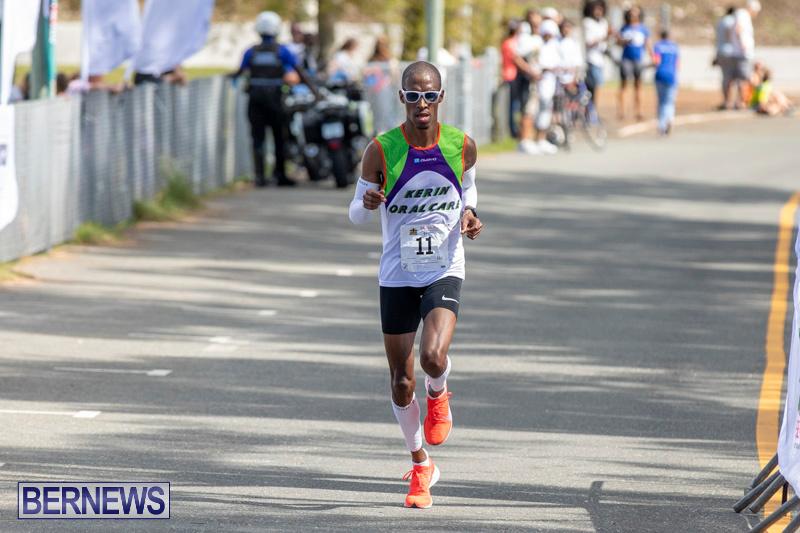Half-Marathon-Derby-Bermuda-Day-May-24-2019-7878