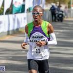 Half Marathon Derby Bermuda Day, May 24 2019-7882