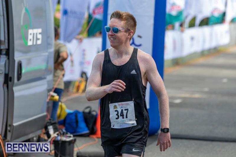Half-Marathon-Derby-Bermuda-Day-May-24-2019-7897