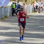 Half Marathon Derby Bermuda Day, May 24 2019-7903