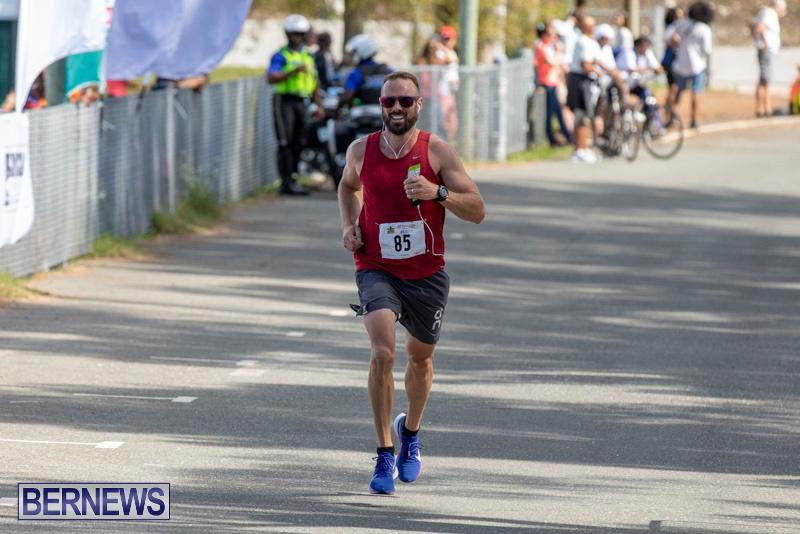 Half-Marathon-Derby-Bermuda-Day-May-24-2019-7903