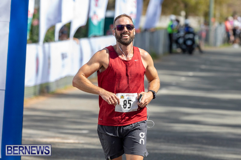 Half-Marathon-Derby-Bermuda-Day-May-24-2019-7908