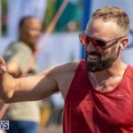 Half Marathon Derby Bermuda Day, May 24 2019-7914