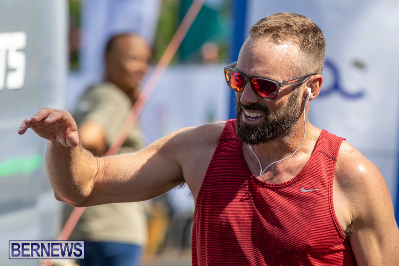 Half-Marathon-Derby-Bermuda-Day-May-24-2019-7914