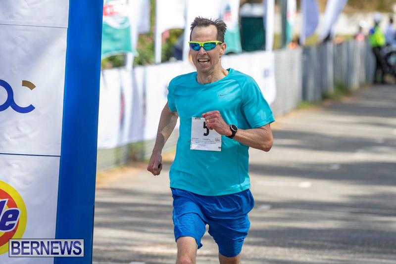 Half-Marathon-Derby-Bermuda-Day-May-24-2019-7951